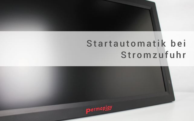 product-site-lcd-screen-black-startautomatic.png